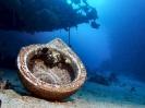 underwater1_26