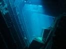 unterwasser_22